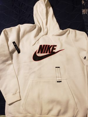 Nike sweat shirt for Sale in Baltimore, MD