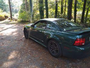 2003 Mustang v6 Automatic $1800 for Sale in Atlanta, GA
