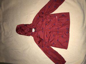 Gucci raincoat for Sale in Santa Ana, CA