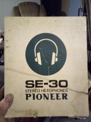 Pioneer for Sale in Lyman, SC