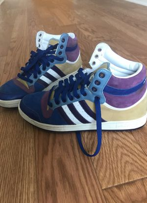 Top Ten Adidas Sneakers for Sale in Hyattsville, MD