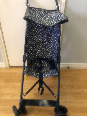 Stroller for Sale in Burleson, TX