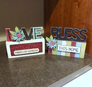 Home Decor for Sale in Woodburn, OR