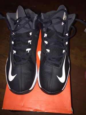 Nike running shoes for Sale in Buffalo, NY