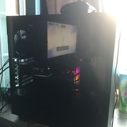 Gaming PC for Sale in Richmond,  CA