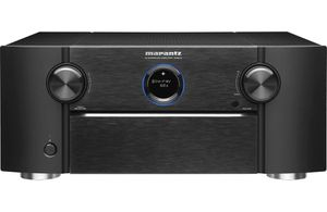 Marantz SR8012 11.2-Channel Home Theater - Black for Sale in Harrison, NY