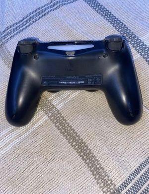 PS 4 pro for Sale in Atlanta, GA