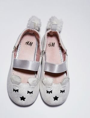 H&M Toddler Shoes for Sale in Santa Ana, CA