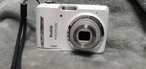 KODAK EASY SHARE C-1550 DIGITAL CAMERA****OBO**** for Sale in Wichita, KS
