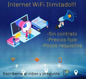 Wifimodembox(router)modem for Sale in Atlanta, GA