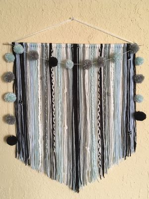 Wall Hanging for Sale in Calimesa, CA