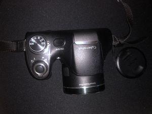 Sony DSCH300/B 20MP Digital Camera for Sale in North Massapequa, NY