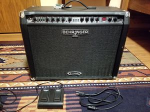 Behringer V-Tone GMX210 for Sale in McKean, PA