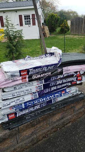 Brand new shingles for Sale in Monroeville, NJ