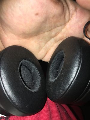 Beats headphones for Sale in Humble, TX
