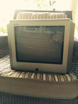 TV for Sale in Hialeah, FL