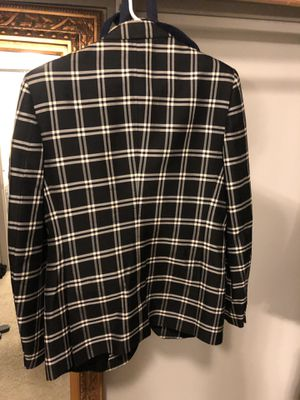 Gucci Sport Jacket Size 50 for Sale in Dallas, TX