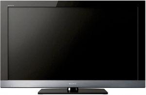 40 inch Sony TV for Sale in Gilbert, AZ