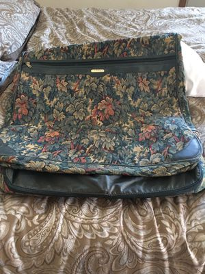 Dress Bag for Sale in Laquey, MO