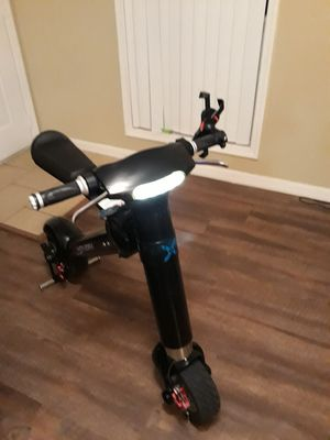 Folding Ebike for Sale in Clearwater, FL