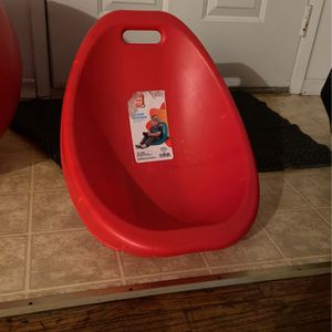Kids Seat for Sale in Gresham, OR