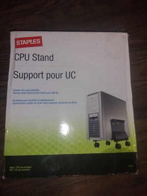 Accesorios computadora for Sale in Lynn, MA