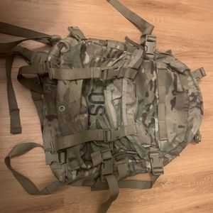Army Ocp Backpack for Sale in Roy, WA
