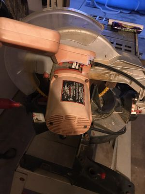 Table saws for Sale in Hesperia, CA