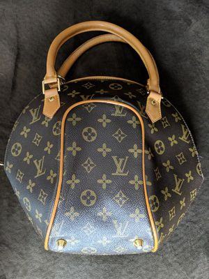 Louis Vuitton for Sale in Denver, CO