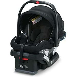 Graco SnugRide SnugLock 35 Elite Infant Car Seat Baby Car Seat, ion for Sale in Phoenix, AZ