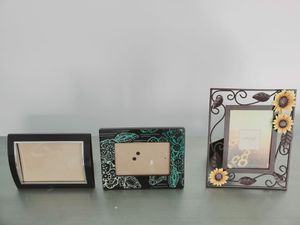 Picture frames for Sale in St. Petersburg, FL