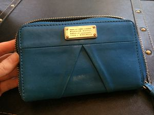 Marc by Marc Jacobs for Sale in Manassas, VA