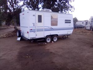 2013 Nomad for Sale in Perris, CA