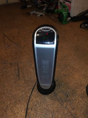 Heater for Sale in Lake Elsinore, CA