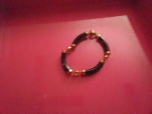 Bracelet for Sale in UNIVERSITY, VA