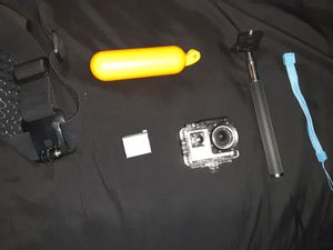 GoPro hero 4 for Sale in South Gate, CA