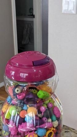 Battat B Pop-Arty Beads for Sale in Kenmore,  WA