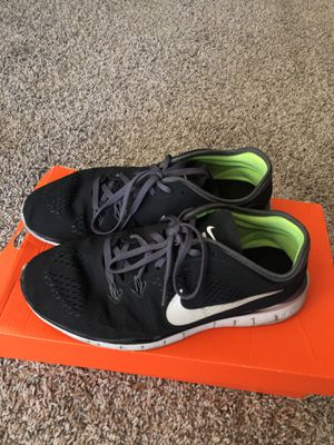Nike Running Shoes, size 8 for Sale in Pittsburg, CA
