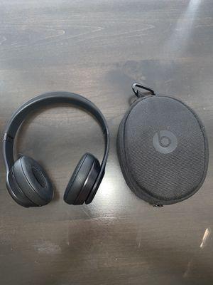 Beat Solo3 Wireless for Sale in Las Vegas, NV