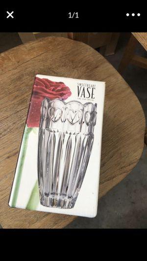 Vase for Sale in Fremont, CA
