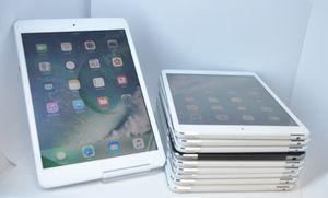 Apple iPad mini 2 32gb for Sale in Chicago, IL