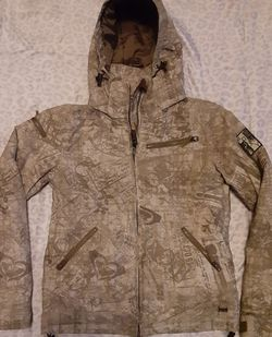 Snow Jacket for Sale in North Highlands,  CA