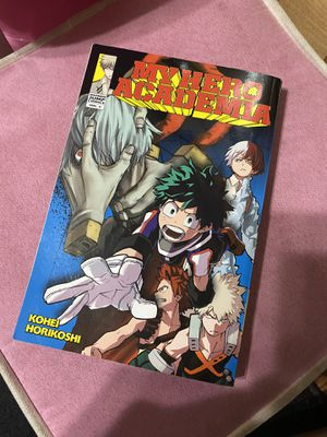 My Hero Academia for Sale in Ontario, CA