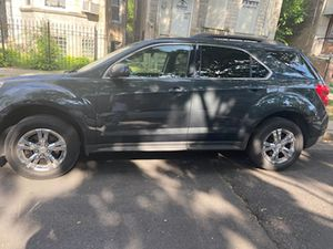 2012 Chevy equinox for Sale in Chicago, IL