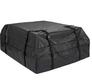 Rooftop Cargo Bag for Sale in Modesto, CA
