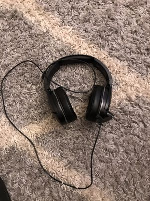 Turtle beach headset for Sale in Dade City, FL