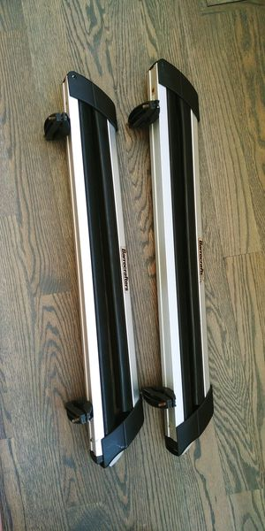 Ski rack for Sale in Plainfield, IL