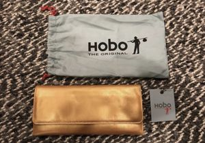 "Hobo ""Sadie"" Wallet for Sale in Seattle, WA"