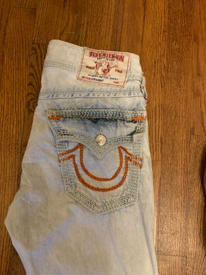 Trues for Sale in Livonia, MI