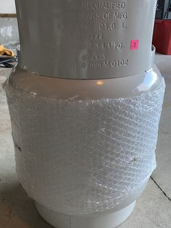 Propane Tanks for Forklifts-New for Sale in Tualatin,  OR